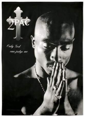 commemorative manuscript on tupac shakur essay Find this pin and more on inspiring quotes by women who inspire by in tribute to tupac shakur african american author publishes essay condemning daniel.