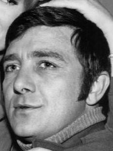 Richard Dawson Hogan's Heroes