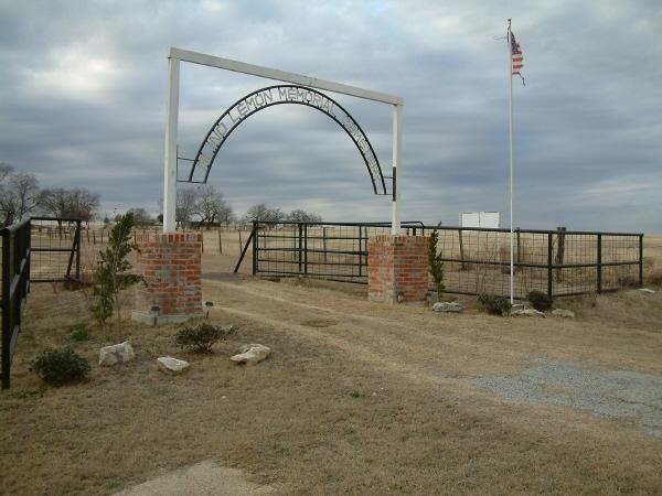 Lemon Law Texas >> Blind Lemon Jefferson Gravesite