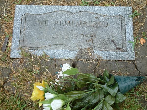 victims of john wayne gacy jr. John Wayne Gacy, Jr. (March 17